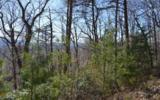 Lot 5 Deer Valley - Photo 9