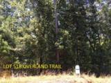 0 Overland Trl - Photo 2