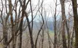 Lot 19 Deer Valley - Photo 14