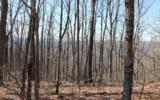 Lot 22 Deer Valley - Photo 14