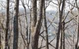 Lot 22 Deer Valley - Photo 15