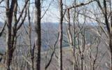 Lot 22 Deer Valley - Photo 16