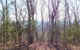 Lot 27 Deer Valley - Photo 15
