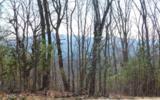 Lot 27 Deer Valley - Photo 17