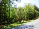 1050 Pebble Hill Ln - Photo 4