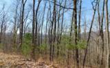 Lot 31 Deer Valley - Photo 1
