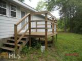 267 Quail Ridge Dr - Photo 2