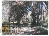 845 Crest Valley Dr - Photo 2