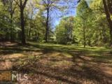 5200 Dewberry Rd - Photo 11