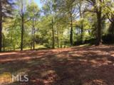 5200 Dewberry Rd - Photo 6