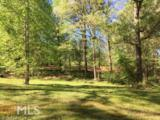 5200 Dewberry Rd - Photo 7