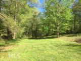 5200 Dewberry Rd - Photo 8