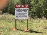 00 57 058 Brush Creek Rd - Photo 6