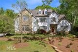 4715 Conway Dr - Photo 1