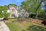 4715 Conway Dr - Photo 2