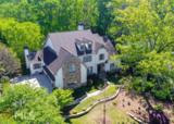 4715 Conway Dr - Photo 3
