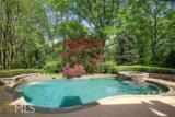 4715 Conway Dr - Photo 33