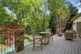 4715 Conway Dr - Photo 34