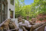 4715 Conway Dr - Photo 35