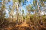 0 Metter Rd - Photo 1