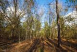 0 Metter Rd - Photo 3
