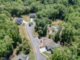 1009 Hartwell Xing - Photo 31