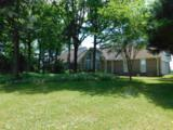 3514 Greensboro Rd - Photo 1