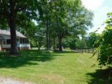 3514 Greensboro Rd - Photo 12
