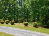 3514 Greensboro Rd - Photo 2
