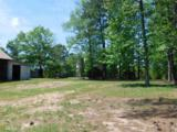 3514 Greensboro Rd - Photo 8