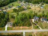 3135 Mulberry Greens Ln - Photo 2