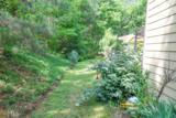 112 Creekstone Way - Photo 27