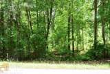 0 Cates Rd - Photo 25