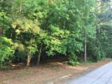 1765 Upland Ridge - Photo 1