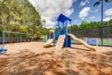 2493 Centennial Creek Pl - Photo 34