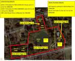 2251 Cherokee Dr - Photo 28