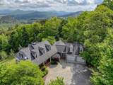 688 Spring House Valley - Photo 4