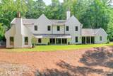 4360 Conway Dr - Photo 42