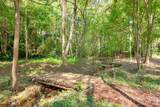 4360 Conway Dr - Photo 43
