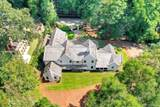 4360 Conway Dr - Photo 45