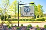 1681 Quail Crossing County Rd 548 - Photo 50