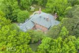 4777 Riverview Rd - Photo 5