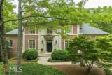 4777 Riverview Rd - Photo 6