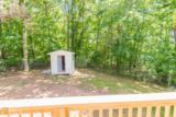 3612 Cypress Way - Photo 32
