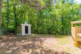 3612 Cypress Way - Photo 33