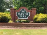 3319 Mcever Park Cir - Photo 26