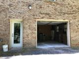 1048 Boone Ford Rd - Photo 29