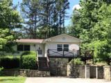 1048 Boone Ford Rd - Photo 33