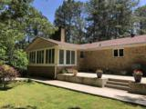 1048 Boone Ford Rd - Photo 34