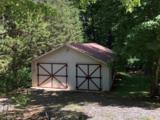 1048 Boone Ford Rd - Photo 36